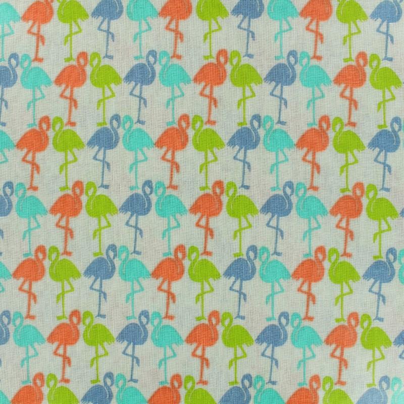 Tissus coton enduit : vente de tissu enduits - Ma Petite Mercerie ...
