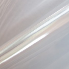 Tissu Cristal transparent 5/100