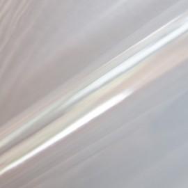 Tissu Cristal transparent 80/100