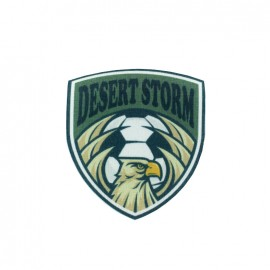 Thermocollant Air Force - desert storm