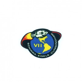 Thermocollant Air Force - space