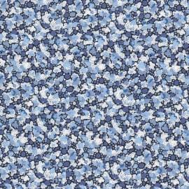 Tissu Liberty - Pepper R x 10cm