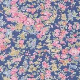 Tissu Liberty - Tatum K  x 10cm