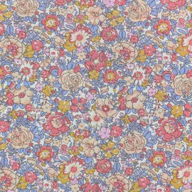 Liberty fabric - Amelie D x 10cm