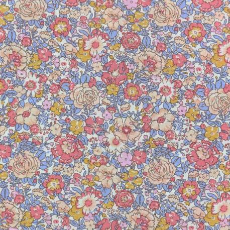 Liberty fabric - Amelie D x 10cm
