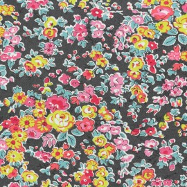 Liberty fabric - Tatum M x 10cm