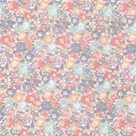 Tissu Liberty - Michelle C  x 10cm