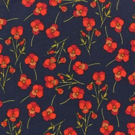 Liberty fabric - Ros S x 10cm