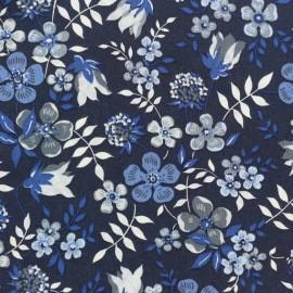 Tissu Liberty - Edenham H  x 10cm