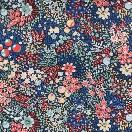 Tissu Liberty - Elderberry A x 10cm