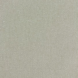 Alberta Canvas Fabric - natural x 10cm
