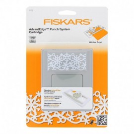 Cartridge AdvantEdge winter - Fiskars