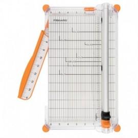 Cutter staff Surecut more 30 cm - Fiskars