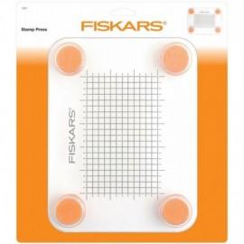Mini press a buffer - Fiskars