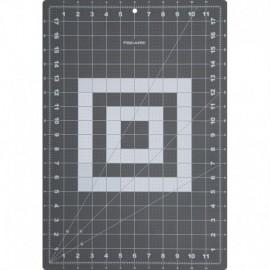 """Tapis de Découpe 30 x 45 cm -12 x 18"""" - A3 - Fiskars"""