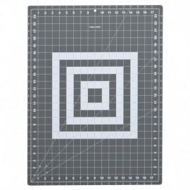 """Tapis de Découpe 45 x 60 cm -18 x 24"""" - A2 - Fiskars"""