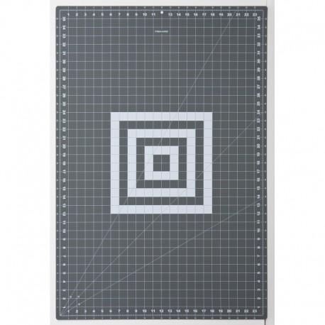 """Tapis de Découpe 60 x 91 cm -24 x 36"""" - A1  - Fiskars"""