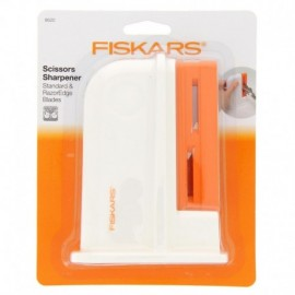 Universal - Fiskars scissors Sharpener