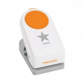 Power Punch Star L - Fiskars