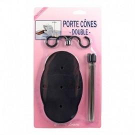 Porte cône pour machine à coudre - Couture loisirs