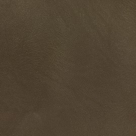 Very Chic Party Faux leather - dark brown x 10cm