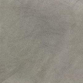 Simili cuir Chic Party - gris x 10cm