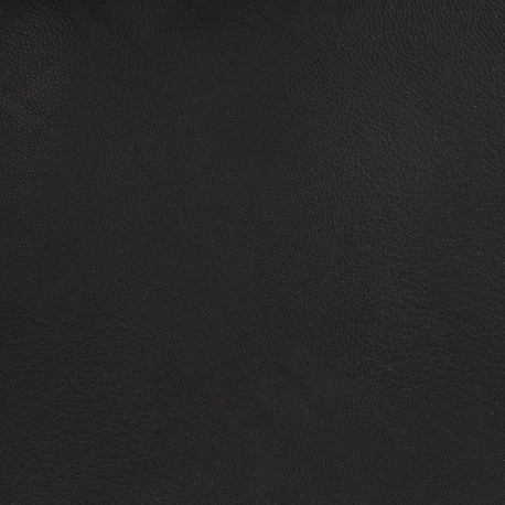 Simili cuir Chic Party - noir x 10cm