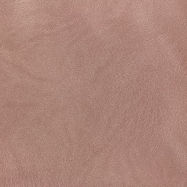 Very Chic Party Faux leather - pink x 10cm