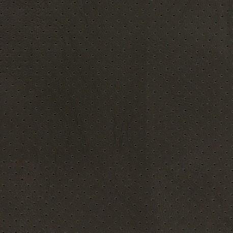 Chic Party Faux leather - black brown x 10cm