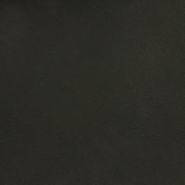 Simili cuir Chic Party - marron noir x 10cm