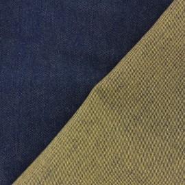 Autumn JeanS fabric - blue x 10cm