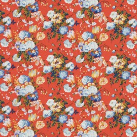 Liberty fabric - Magical Bouquet A x 10cm