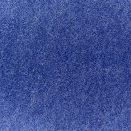 Tissu Feutrine roy x 10cm