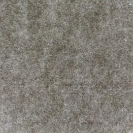 Felt Fabric - beige x 10cm