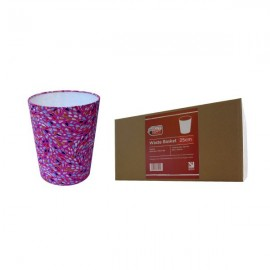 Waste Basket Making Kit  25 cm