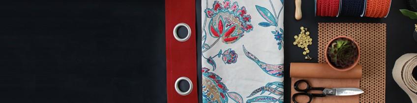 Accessoire rideaux