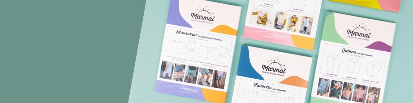 Patrons Ikatee ®