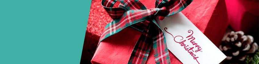 Idée Cadeau Couture