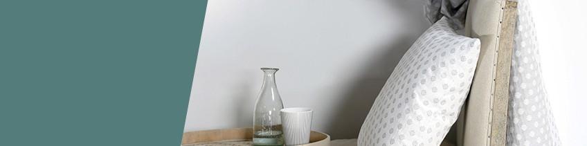tissu ameublement fauteuil ma petite mercerie. Black Bedroom Furniture Sets. Home Design Ideas