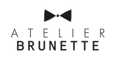 Atelier Brunette en quantitée limitée