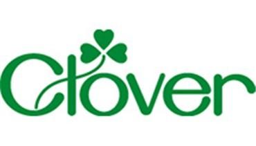 Marque Clover leader international des articles de mercerie, quilting et patchwork