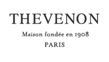 Maison Thevenon