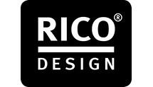les produits rico design