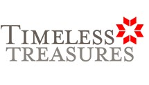 Tmeless treasures