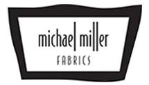Tissus Mackael Miller en stock