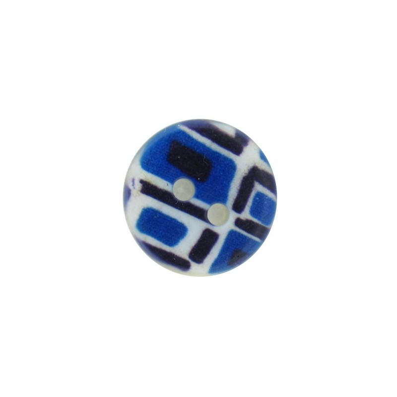 bouton-mosaique-bleu.jpg