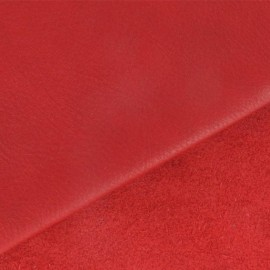 Cuir Rosso (2 tailles)
