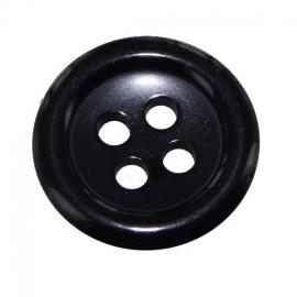 Video Bouton Noir : bouton noir 4 trous ma petite mercerie ~ Medecine-chirurgie-esthetiques.com Avis de Voitures