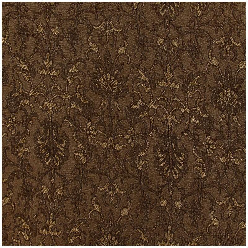 tissu damass royal ch tain x 10cm ma petite mercerie. Black Bedroom Furniture Sets. Home Design Ideas