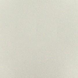 Tissu thermocollant paillettes irisées